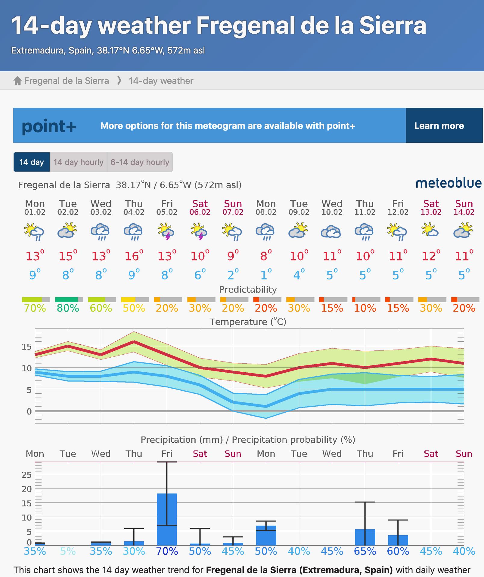 Screenshot2021-02-01at13.20.17.png