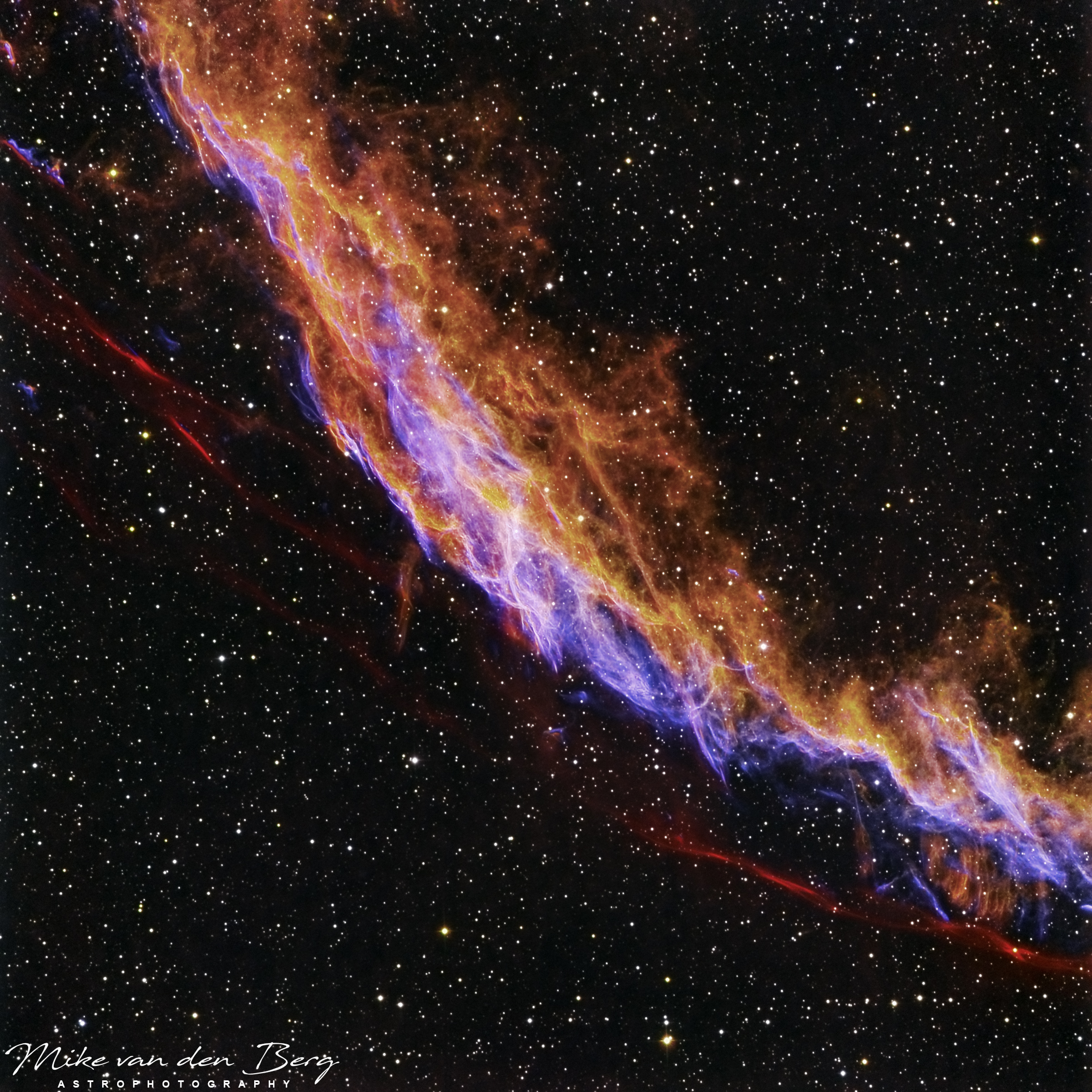 NGC6992_P8_HNO_177_360_297min.jpg